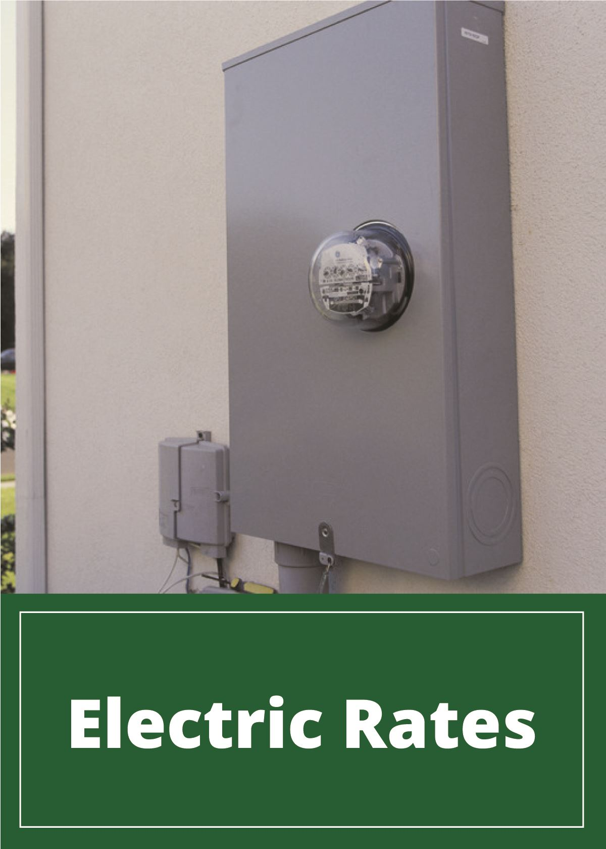 Electric Rates-01