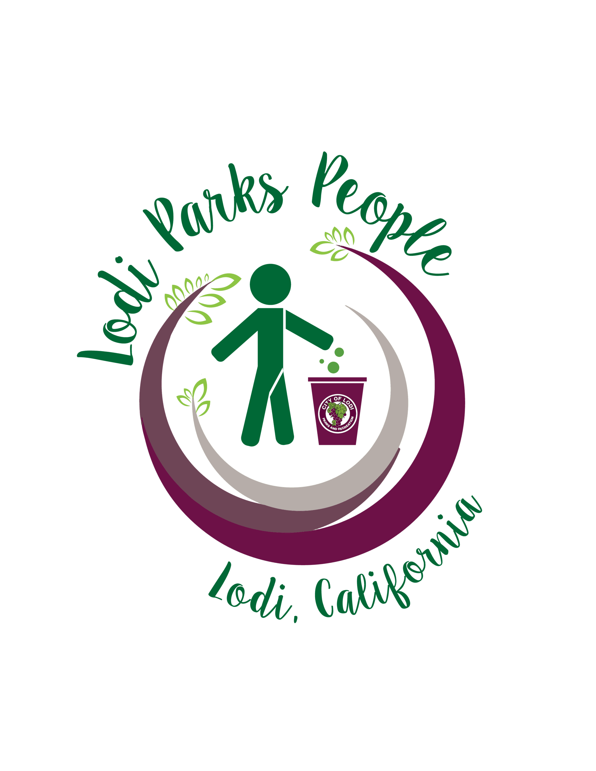 Lodi Parks People Logo-01