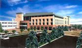 Adventist Health Lodi Memorial Hospital