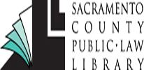 Sacramento County Public Law Library